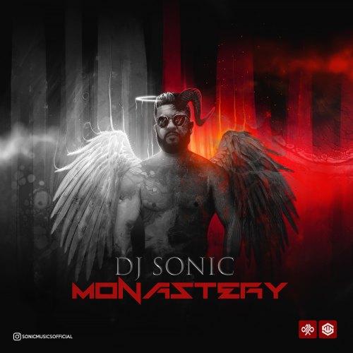 دانلود موزیک Dj Sonic Monastery