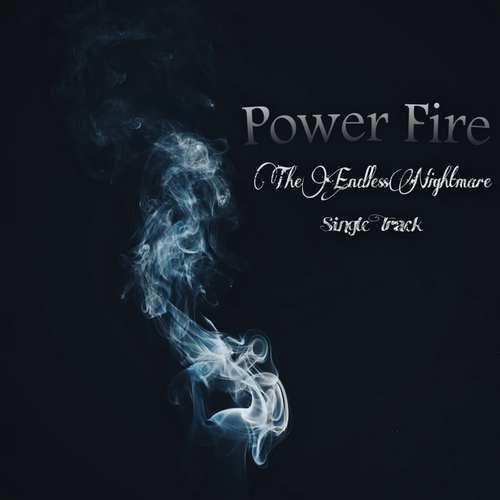 دانلود موزیک Power Fire Band The Endless Nightmare