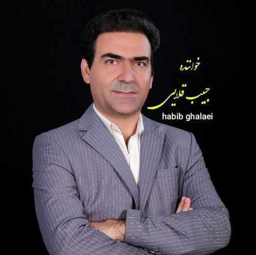 دانلود موزیک حبیب قلایی کوی یار